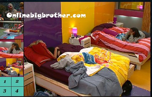 BB13-C4-7-12-2011-1_05_14 | by onlinebigbrother.com