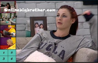BB13-C2-7-14-2011-1_30_45.jpg | by onlinebigbrother.com