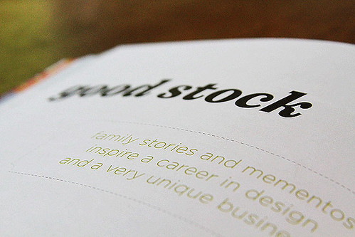 UPPERCASE | by good stock