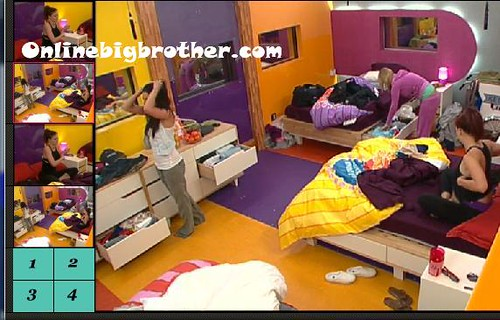 BB13-C1-7-15-2011-11_41_27.jpg | by onlinebigbrother.com