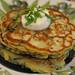 Green_Pancakes