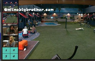 BB13-C1-7-18-2011-1_48_06.jpg | by onlinebigbrother.com