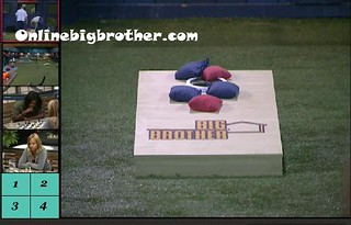 BB13-C2-7-18-2011-1_54_06.jpg | by onlinebigbrother.com