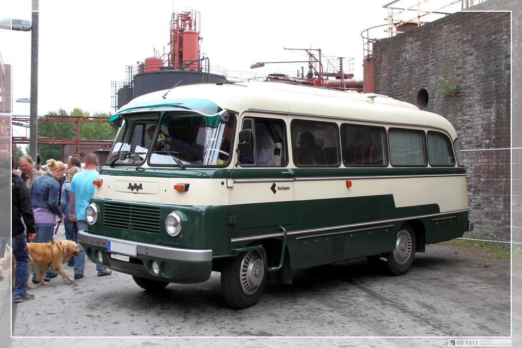 ca 1974 robur lo 3000 see more car pics on my facebook. Black Bedroom Furniture Sets. Home Design Ideas