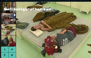 BB13-C3-7-19-2011-5_36_40.jpg | by onlinebigbrother.com