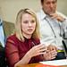 Fortune Brainstorm TECH 2011