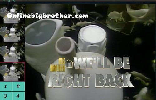 BB13-C4-7-19-2011-11_47_15.jpg | by onlinebigbrother.com