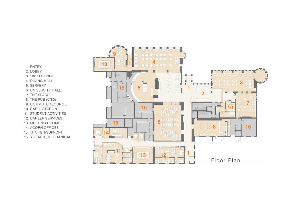 Superior Floor Plan Company 4 5958552935 A73b9d386f B