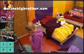 BB13-C2-7-20-2011-10_25_13.jpg | by onlinebigbrother.com