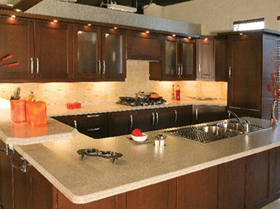 Country design centre pakistan product description kitche flickr - Kitchen design in pakistan ...