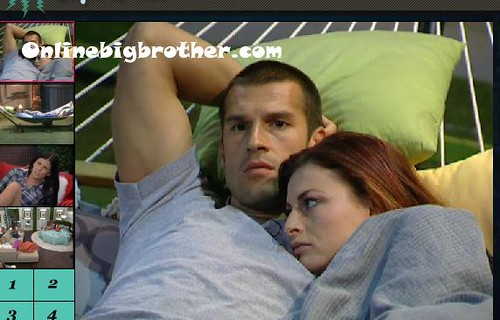 BB13-C2-7-21-2011-12_38_46.jpg | by onlinebigbrother.com