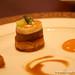 Paris 1906 agneau sauce choron, pomme de terre noisette Alinea Restaurant Chicago Gluten-Free (8)