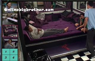 BB13-C3-7-24-2011-2_12_30.jpg | by onlinebigbrother.com