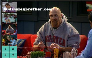 BB13-C3-7-24-2011-1_14_10.jpg | by onlinebigbrother.com