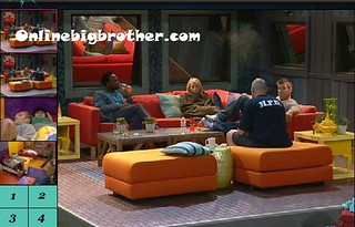 BB13-C2-7-25-2011-12_19_18.jpg | by onlinebigbrother.com
