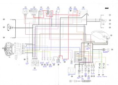 5974525358_940355b32b_m 2000 01 ducati monster 900 i e electrical wiring diagram flickr wiring diagram ducati monster 620 at edmiracle.co