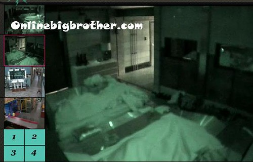 BB13-C1-7-25-2011-8_49_00.jpg | by onlinebigbrother.com