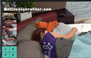BB13-C3-7-28-2011-9_54_03.jpg | by onlinebigbrother.com