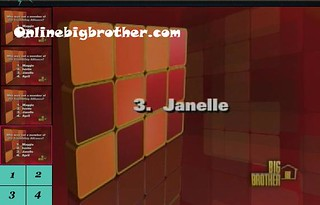 BB13-C4-7-28-2011-12_30_43.jpg | by onlinebigbrother.com