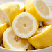 Lemons (making lemonade) / Sidrunid (limonaaditegu)