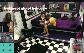BB13-C4-7-29-2011-3_35_36.jpg | by onlinebigbrother.com