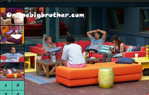 BB13-C4-7-31-2011-12_27_13.jpg | by onlinebigbrother.com