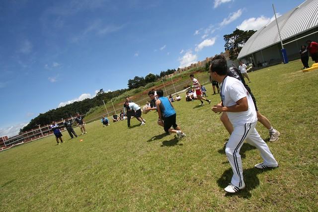 liceo frances guatemala: