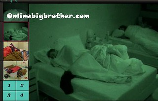 BB13-C1-8-1-2011-3_19_37.jpg | by onlinebigbrother.com
