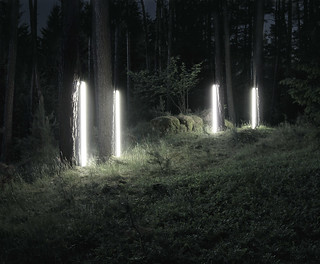 4 Neons | by Thomas Albdorf