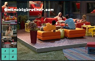 BB13-C1-8-2-2011-11_38_03.jpg | by onlinebigbrother.com