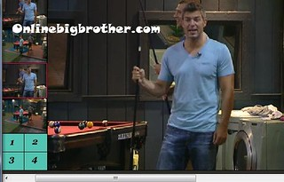 BB13-C3-8-3-2011-12_47_03.jpg | by onlinebigbrother.com