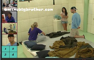 BB13-C3-8-5-2011-8_40_15.jpg | by onlinebigbrother.com