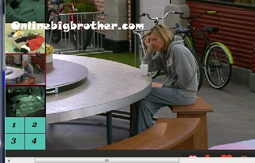 BB13-C3-8-5-2011-8_30_04.jpg | by onlinebigbrother.com