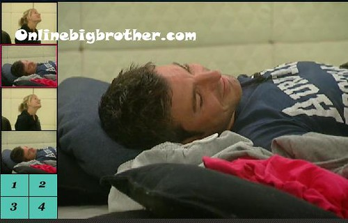 BB13-C1-8-6-2011-11_18_09.jpg | by onlinebigbrother.com