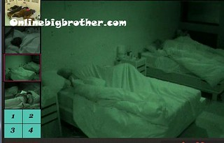 BB13-C3-8-7-2011-9_19_58.jpg | by onlinebigbrother.com