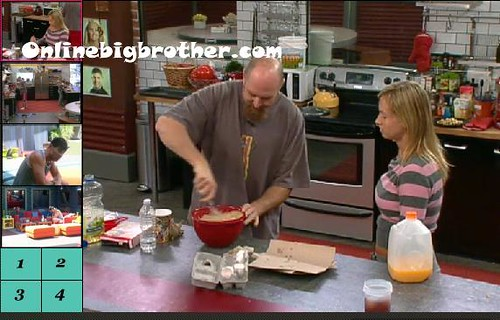 BB13-C2-8-7-2011-11_38_17.jpg | by onlinebigbrother.com