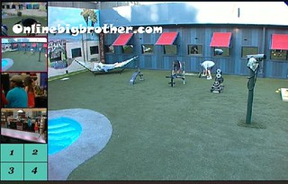 BB13-C1-8-8-2011-6_13_38.jpg | by onlinebigbrother.com