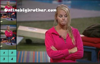 BB13-C2-8-9-2011-1_06_58.jpg | by onlinebigbrother.com