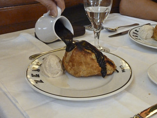 Restaurant Vanille Chocolat St Martin D Ardeche