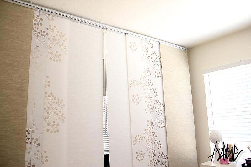 kvartal rods rails and anno curtains ikea kvartal rods rai flickr. Black Bedroom Furniture Sets. Home Design Ideas