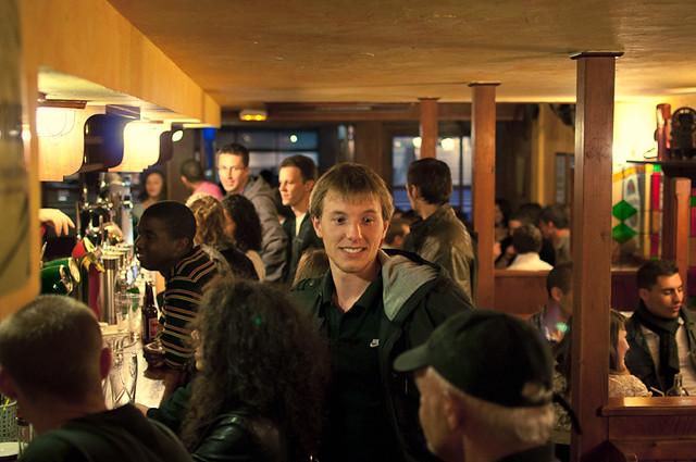 Bar Brest Greenwich Caf Ef Bf Bd