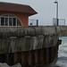 Pacifica Pier 7-2011