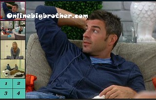 BB13-C2-7-13-2011-1_42_19.jpg | by onlinebigbrother.com