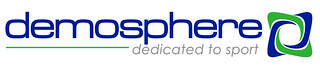Demosphere Logo | by demosphere