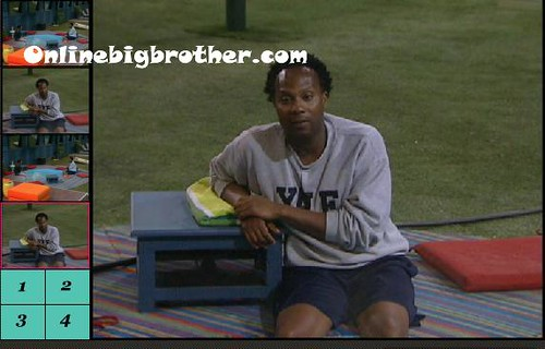 BB13-C4-7-16-2011-2_03_20.jpg | by onlinebigbrother.com
