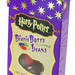 Bertie Bott's Everyflavor Beans made by Jelly Belly