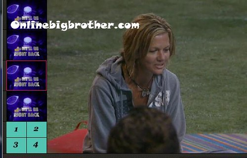 BB13-C3-7-17-2011-1_42_22.jpg | by onlinebigbrother.com