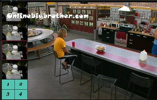 BB13-C3-7-20-2011-10_12_13.jpg | by onlinebigbrother.com