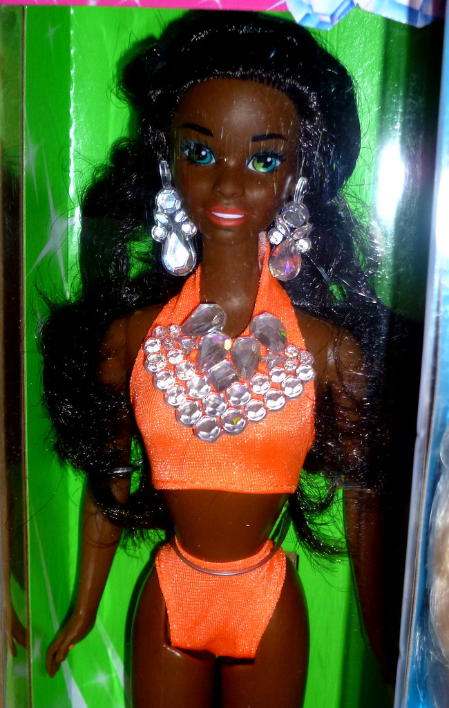 Barbie Toys, Dolls, Playsets, Dream Houses & More | Mattel ...