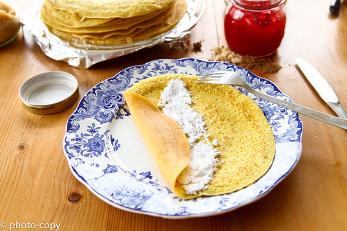crepes | by photo-copy